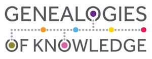 Genealogies-logo-300