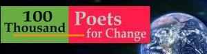 poetschange
