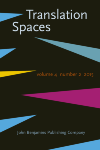 translationspaces
